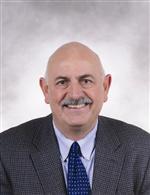 Mr. Mintus (photo taken from Normal West Website)