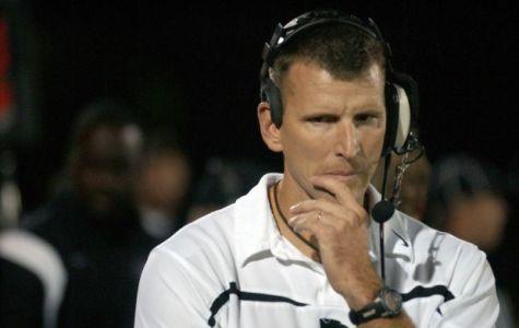 Coach Hess reinstated