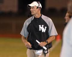 Hess hopes to coach the Wildcats to victory