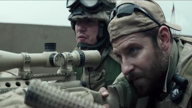 American+Sniper+courtesy+of+Warner+Bros