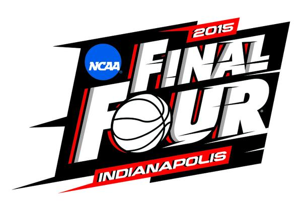 This year's Final Four will take place in Indianapolis, IN