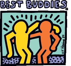 Best Buddies program flourishes at West