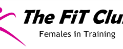 FiT Club encourages female athletes to stay in shape and have fun doing it