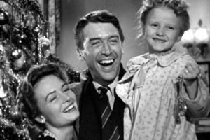 Top 10 Christmas movie classics, from my family to yours